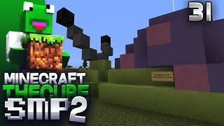 The Cube Smp 2 - Episode 31 - Designed By: [your Name Here]