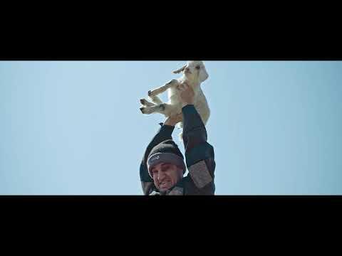 MYRAT MOLLA - WATJIK (Official Trailer 2021 )