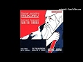 Capture de la vidéo Sergei Prokofiev Arr. C. Palmer : Ivan The Terrible Part I, Suite From The Film Music Op.116 (1944)