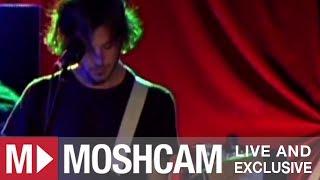Gaslight Anthem - Drive | Live in Sydney | Moshcam