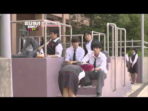 reply1997-conquest-ep.02-:-디렉터스-컷-:-ng장면!-with-윤제&시원!