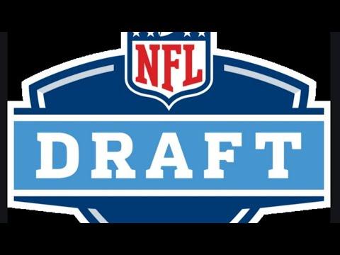 2021 NFL Draft Recap - LV Raiders Recap, And Best Draft And Worst Draft By Zennie62Media