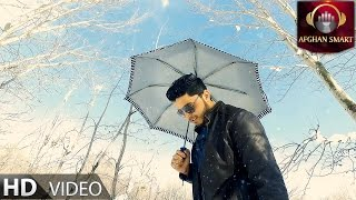 Darwish - Barg e Sabz OFFICIAL VIDEO