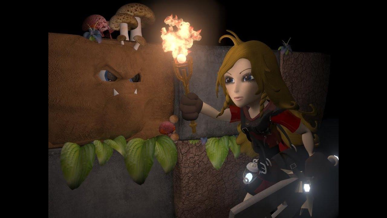 скачать игру Lantern Forge на русском - фото 5