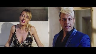 Per l'eternità (Official video) - Marianna Lanteri e Renzo Biondi