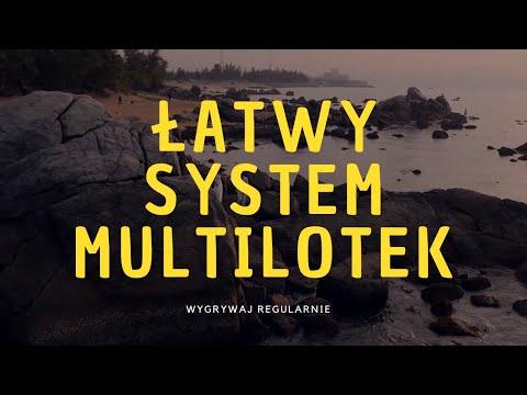 Najprostszy System Multi Multi - Od Zera Do Milionera #2
