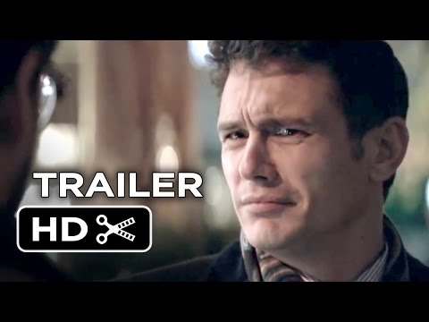 Thumbnail: The Interview Official Trailer #2 (2014) - James Franco, Seth Rogen Comedy HD