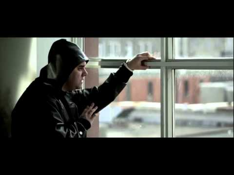 Looking for the Light   Brooklyn Ft Peter jackson  Teddy T (OFFICIAL VIDEO)
