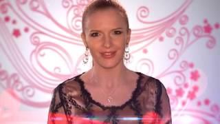 Юлия Михальчик, поздравление с 8 марта!