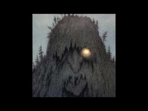 Endless Boogie - Long Island (Full Album 2013)