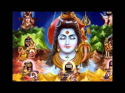 Bhagwan Shivji Rare Pics || Lord Shiva Images