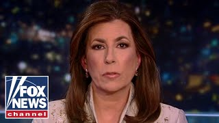 Tammy Bruce: Moral hypocrisy was exposed