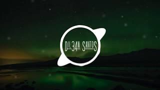 Dynoro, Gigi D'Agostino - In My Mind (FUNK REMIX) [Prod. DIL34N] Video