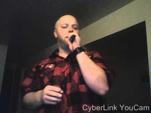 Matthew Glick - Her Man - Gary Allan