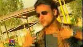Ali Mohammad taj ( hogai sham laila)