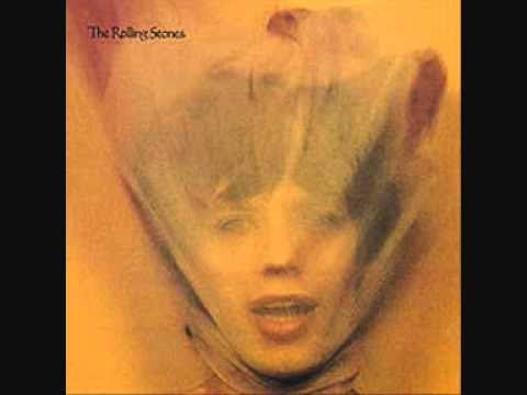 The Rolling Stones Winter