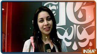 Guddan Tumse Na Ho Payega actress Sehrish Ali to be seen as bride