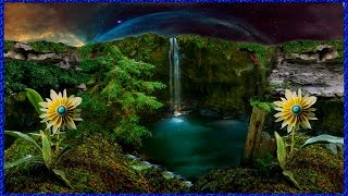 Guided Sleep Meditation Deep Relaxation for Depression Self Healing Help