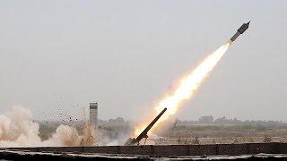 Irak : vaste offensive pour reprendra à l'EI la province de l'Anbar