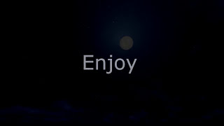 Moonlit Stormy Night Rain & Thunderstorm Sounds