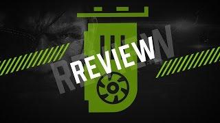 ‹ Review › GTX 980 rodando GTA 5