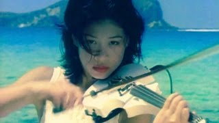 Download Storm - Vanessa Mae to 432 Hz Mp3 and Videos