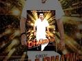 Hindi full dubbed movie - Great Dharmatma 2007 - Arjun, Jyothika and Vadivelu