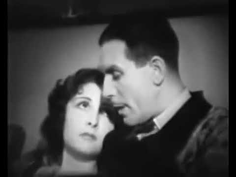 Curtain at Eight (1933)