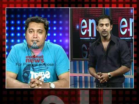 "Interview with Arun Kumar Aravind director of ""Ee Adutha kalathu"""