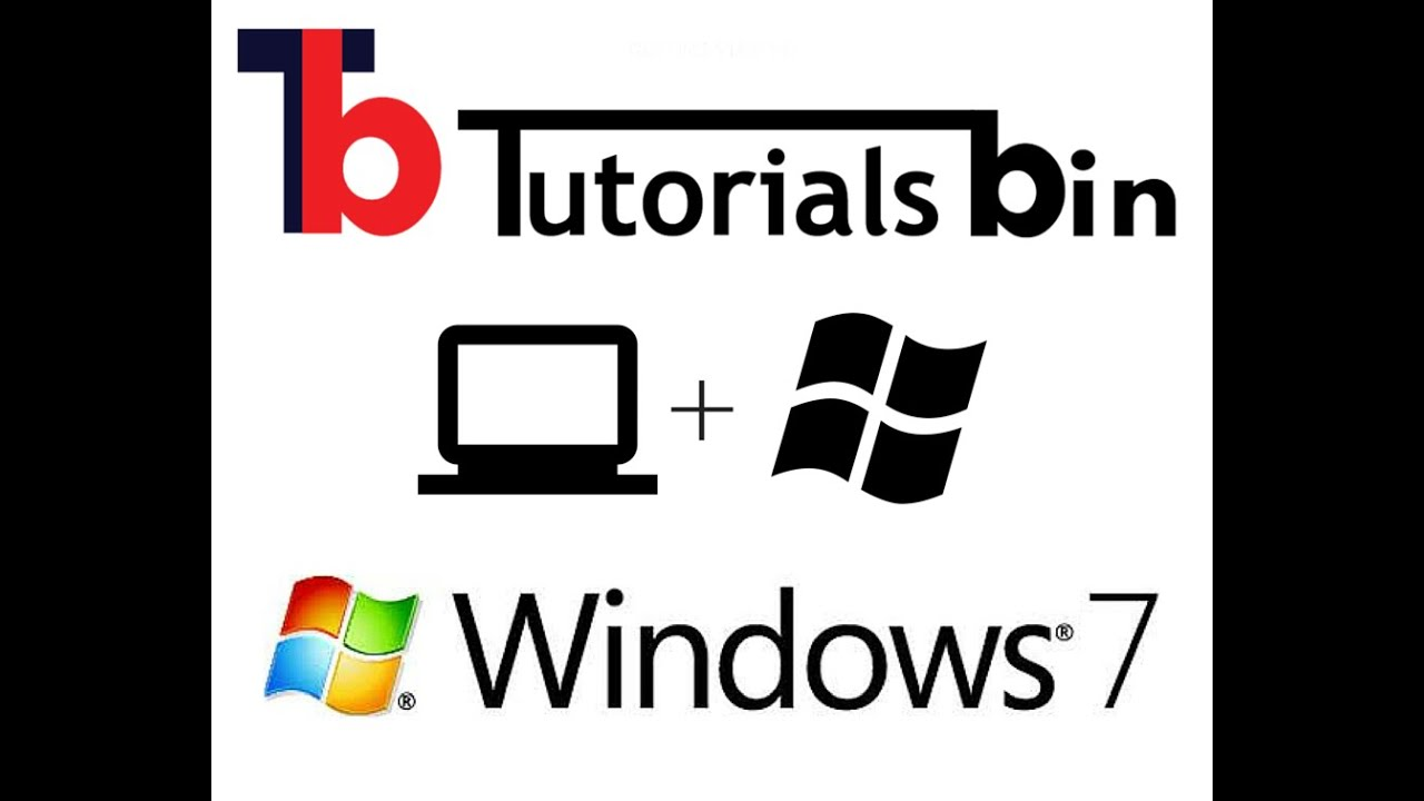 how to make bootable usb windows 7 cmd
