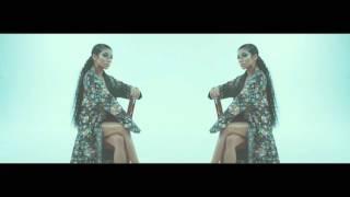 Jhené Aiko - B's + H's