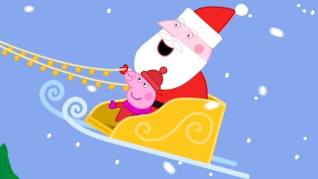 открытка с новым годом смешная со свинкой пеппой для кого