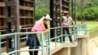 Nepali Lok Pop Songs Dui Dine Jiban,ma.! Uploads Furba Karma Sherpa