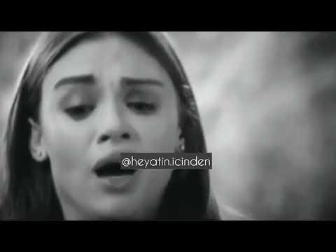 Sevdiği kızın hayatını böyle kurtardı VIDEOARA WS