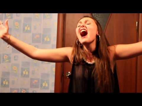 Видео: Ална Матвеенко-О нм