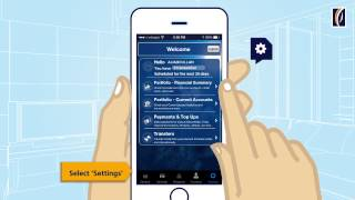 mePay - Instant Mobile to Mobile Money Transfer Service | Emirates NBD