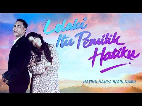 LELAKI ITU PEMILIK HATIKU / EPISOD 15 / AKASIA TV3