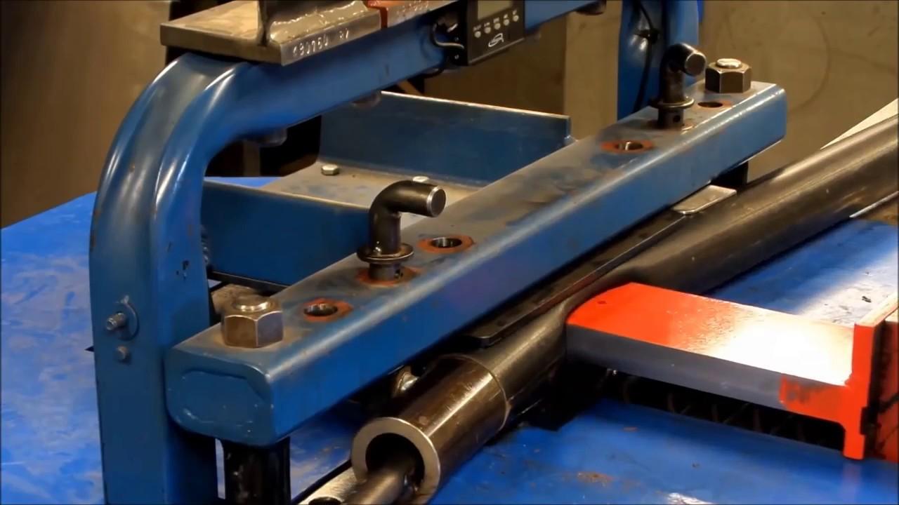 Цифровой фотоаппарат слайд сканер 49