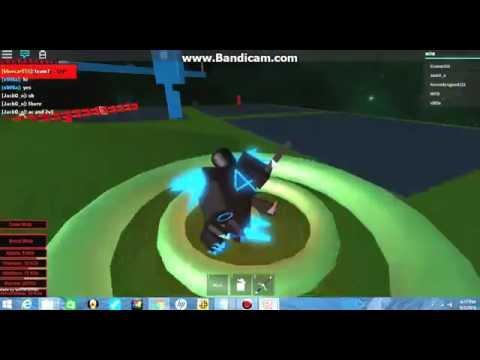 INTRIGA #1 Roblox Exploit