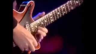 Brian May - Last Horizon