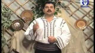 Vasilica Bordianu - Intr-un sat uitat de lume - Olt TV ( in direct )
