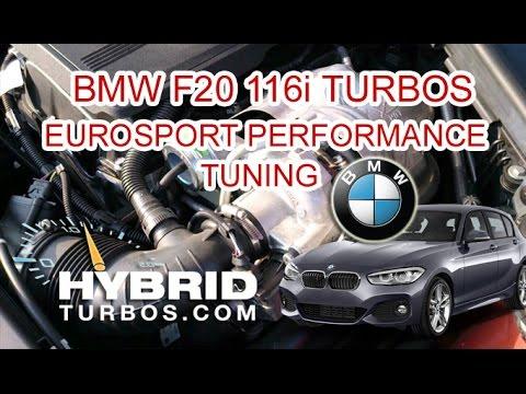 bmw f20 116i eurosport performance tuning hybrid turbos. Black Bedroom Furniture Sets. Home Design Ideas