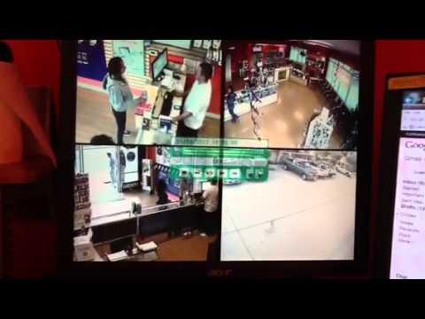 Crazy metro pcs customers