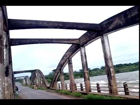 torism in Guinea-Bissau