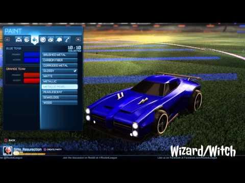 rocket-league-car-designs