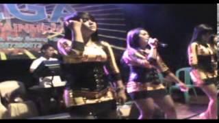 Mega Entertainment Putri