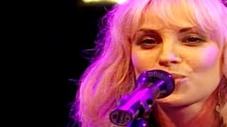 blackmores night under a violet moon official live video