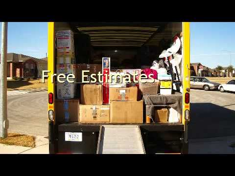 Moving Company White Springs Fl Movers White Springs Fl