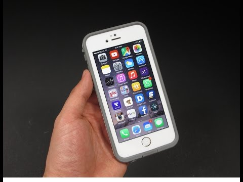 When Is Life Proof Iphone 6 Release Date