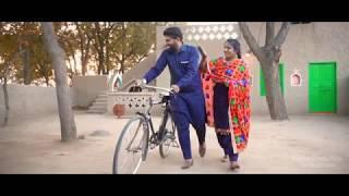 Download lagu Kanda Kachiya Ne | Traditional Pre-wedding | Bharat Production | New Punjabi Song 2018